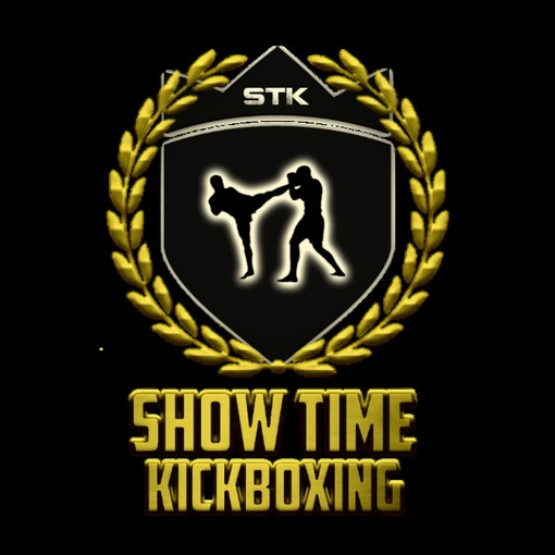 Show Time Kickboxing (16/06/2019) on Fotop
