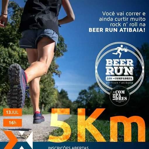 Beer Run Atibaia los Compadres on Fotop