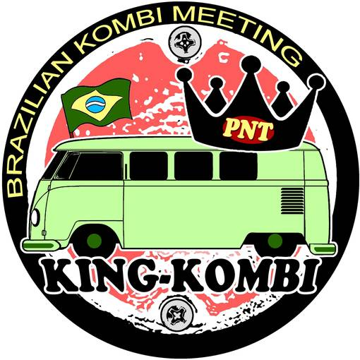 King Kombi - Pé na Tábua on Fotop
