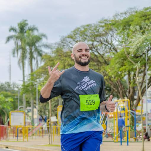 MEIA MARATONA DE CASCAVEL UNINTER 2019 on Fotop