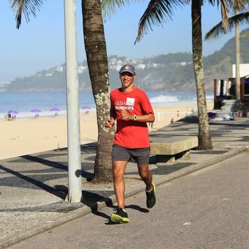FASHION RUNNERS - 2ª EDIÇÃO on Fotop