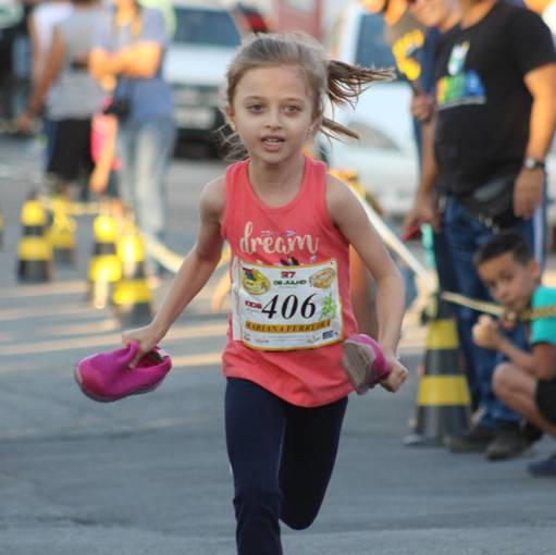 Corrida e Festa Julina Corupin on Fotop
