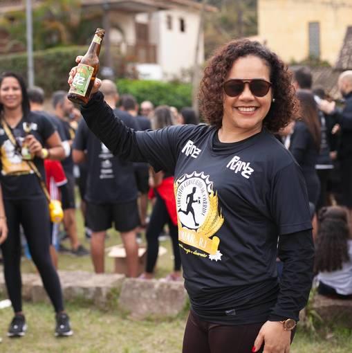Circuito Cervejeiro de Corrida - Etapa Lumiar no Fotop