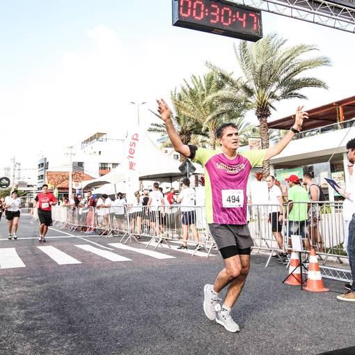 Meia Maratona de João Pessoa  on Fotop