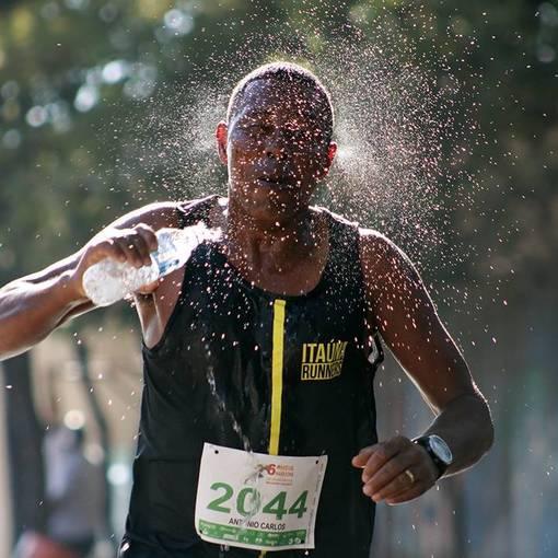 Meia Maratona de Divinópolis no Fotop