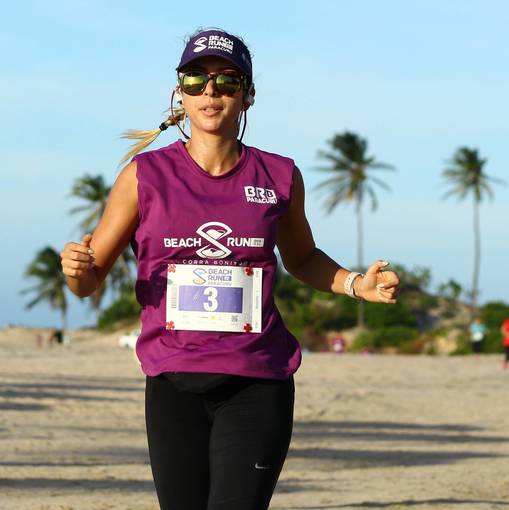BEACH RUN BRASIL PARACURU no Fotop