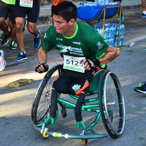 6 Meia Maratona de Divinopolissur Fotop