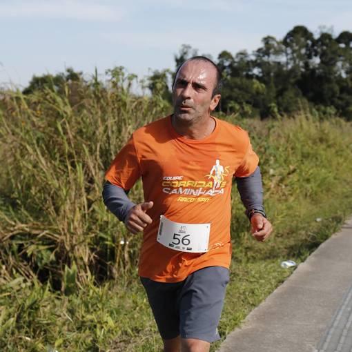 9° Mini Maratona Corcel Negro - Rio Grande da Serra on Fotop