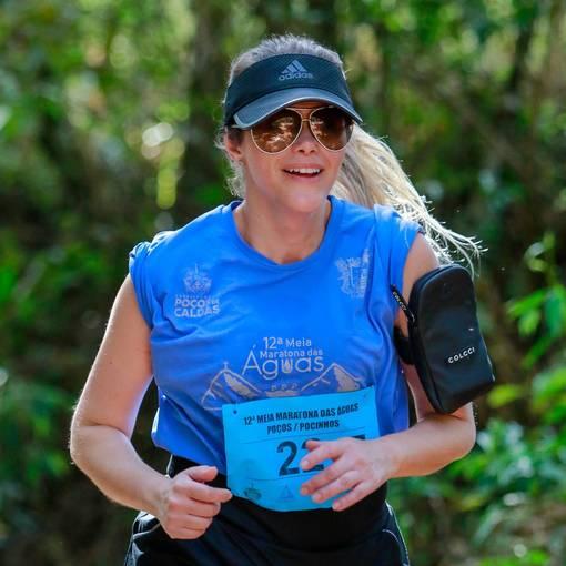 12ª Meia Maratona das Águas Poços/Pocinhos - Poços de Caldas MG on Fotop