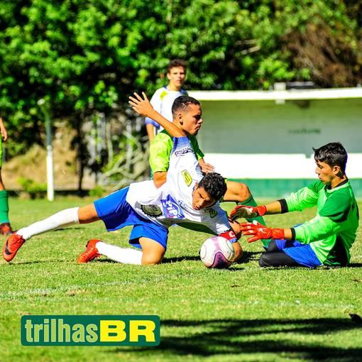 Futebol - Triunfo - River - Náutico - Istepô on Fotop
