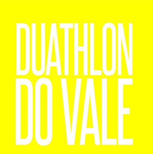 Duathlon do Valesur Fotop