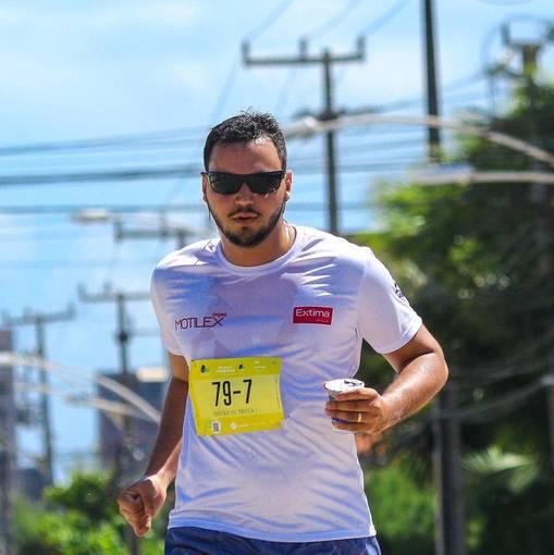 18ª Maratona Pão de Açúcar de Revezamento FortalezaEn Fotop