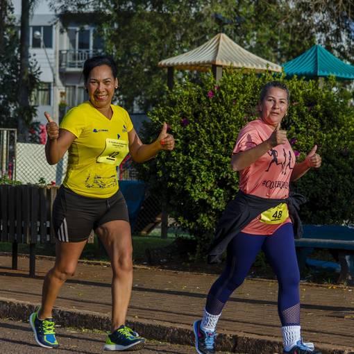 III Circuito de Corrida de Rua - Cidade das Flores - 3ª ETAPA on Fotop