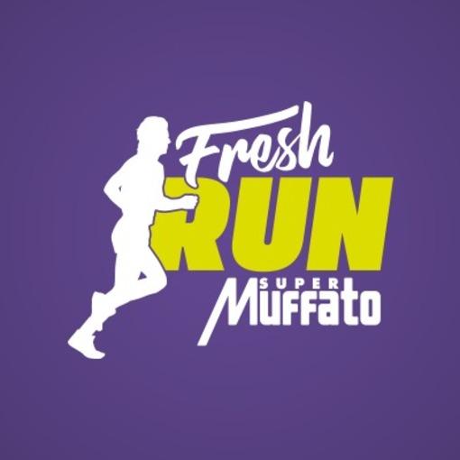 Meia Maratona Super Muffato  - FRESH RUN on Fotop