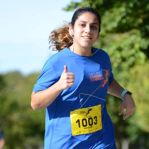 Correr e Caminhar para Viver Bem  on Fotop