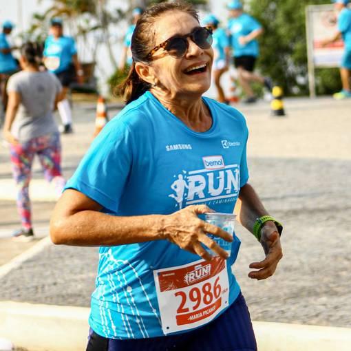 Bemol Run Corrida e Caminhada on Fotop