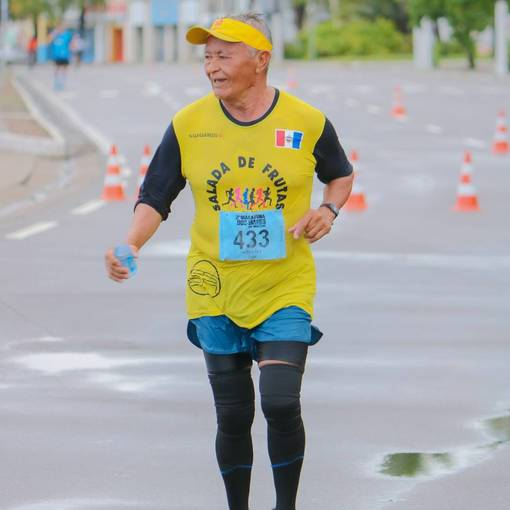 2ª Maratona dos Mares de Maceió on Fotop