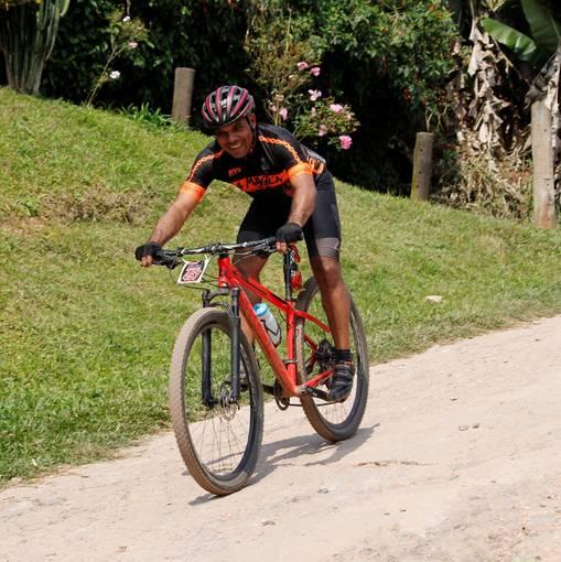 Copa São Paulo de Mountain Bike - 3ª Etapa de 2019 on Fotop