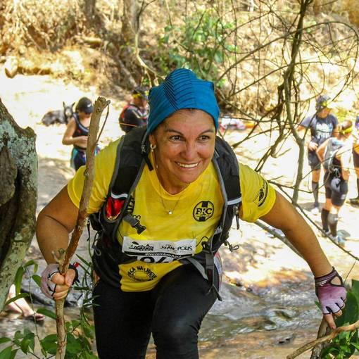 Ladeiras Trail Joanópolis 2019 no Fotop