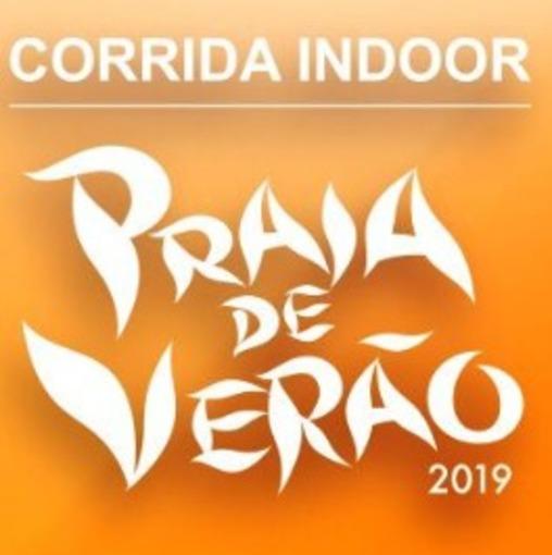 CORRIDA INDOOR PRAIA DE VERÃO no Fotop