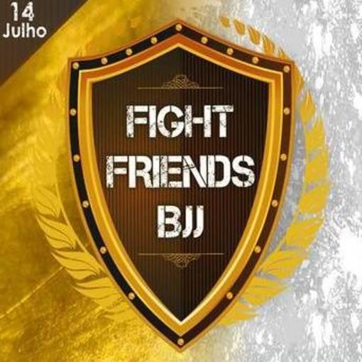 fight friends on Fotop