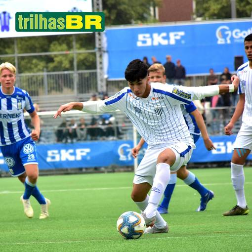 Gothia Cup on Fotop