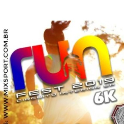 4 ° Etapa Run Fest – Etapa Noturna  on Fotop