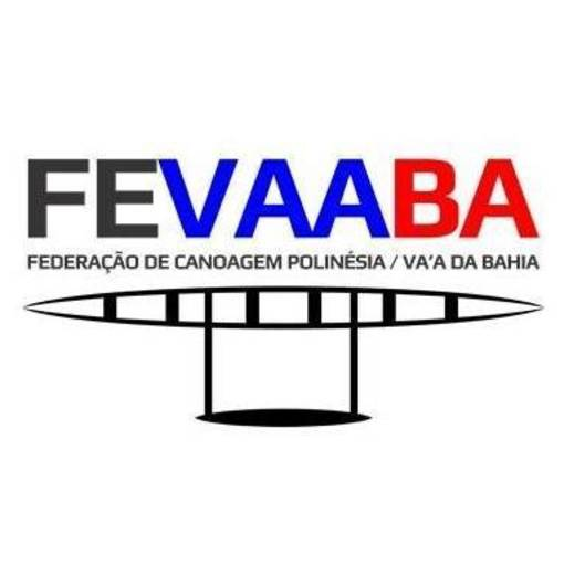 I Etapa Campeonato Baiano de VAA on Fotop