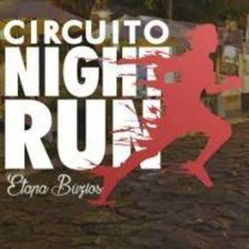 Circuito Night Run Lagos 2019 - Búzios no Fotop