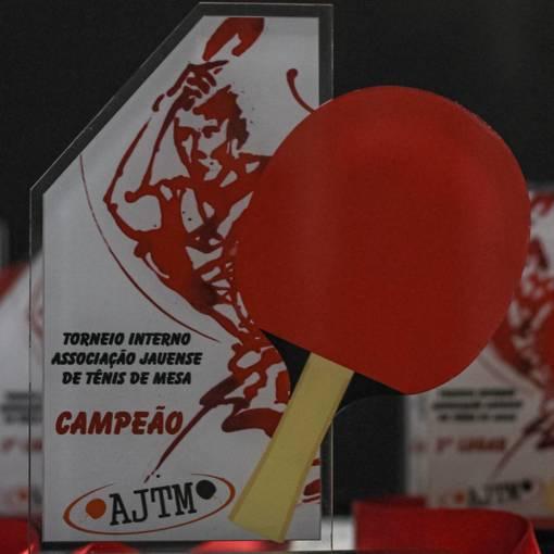 Rachão Associação Jauense de Tênis de Mesa - AJTM on Fotop