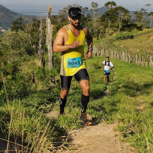Corridas de Montanha - Etapa Petrópolis no Fotop