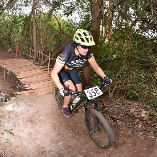 Jogos Regionais De Assis - SP 2019 on Fotop