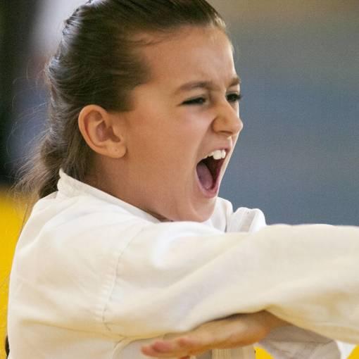 5ª Etapa ACAK - 10ª Copa de Karate Washi Ki-O on Fotop
