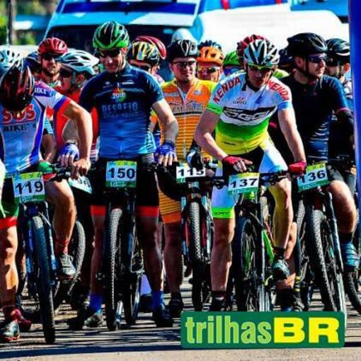 Giro  da Integração - Brasil Itália on Fotop