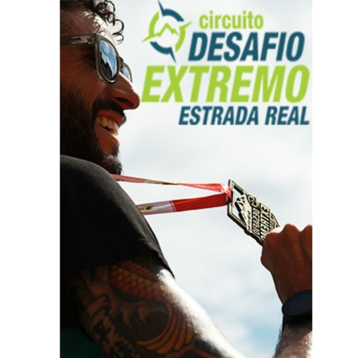 Desafio Extremo Estrada Real no Fotop