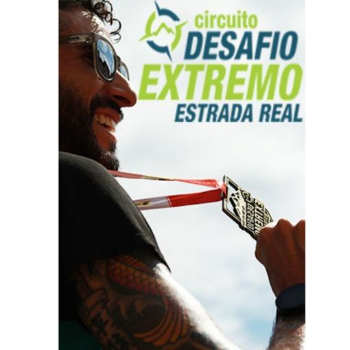 Desafio Extremo Estrada Realsur Fotop