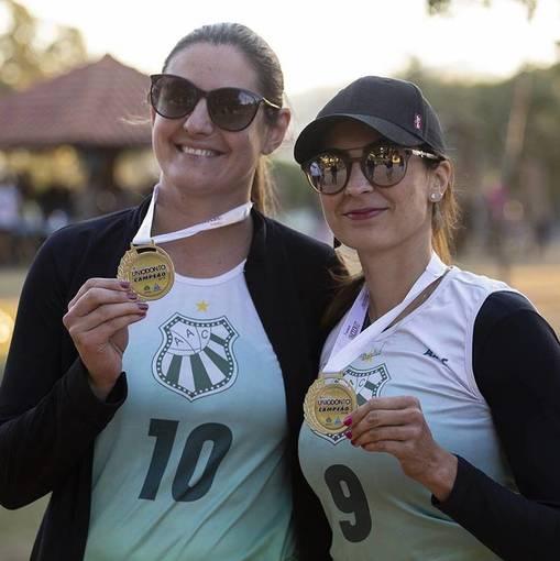 X Sports Uniodonto on Fotop