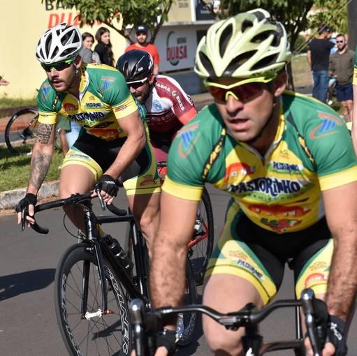 Jogos Regionais de Assis Ciclismo Critério Masculino 21/07/19 on Fotop