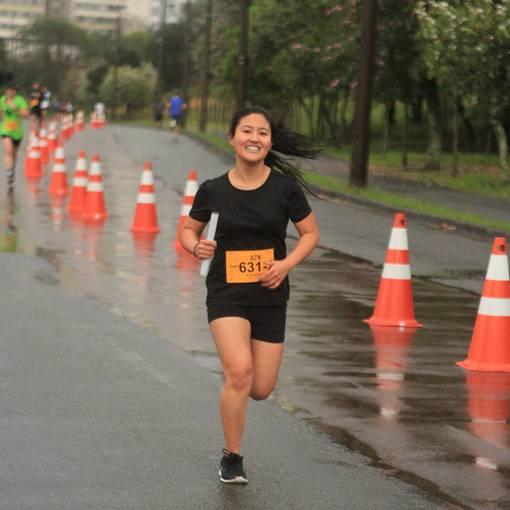 2ª Fast Team Marathon 2019 on Fotop