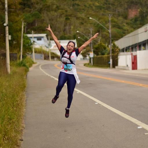 Super Maratona de Nova Friburgo on Fotop