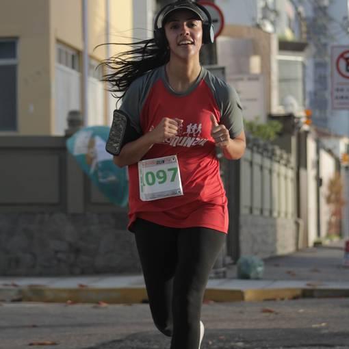 Olinda Run 21k on Fotop