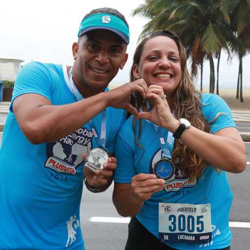 GLOBAL ENERGY RACE - RIO DE JANEIRO no Fotop