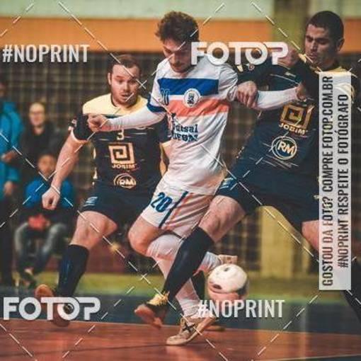 União Independente  x  UFSM Futsal - Série Ouro de futsalEn Fotop