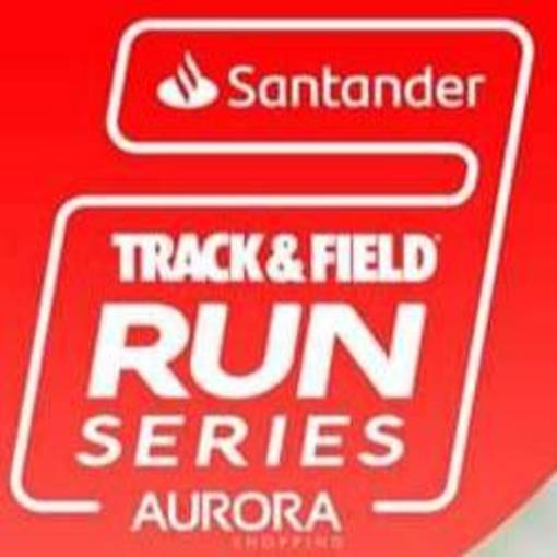 Santander Track & Field - 2019 on Fotop