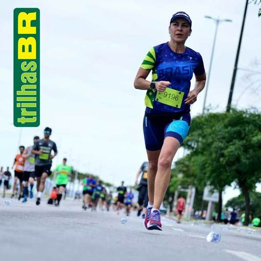 15ª Meia Maratona Internacional de Florianópolis on Fotop