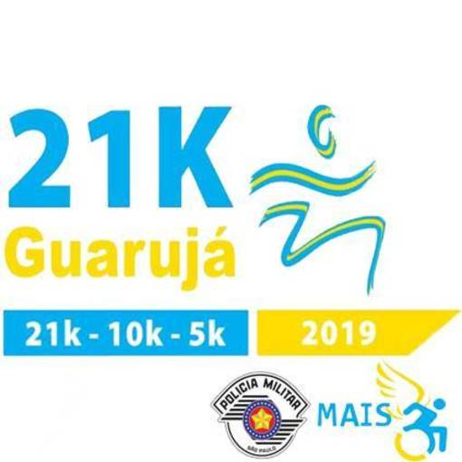21K GUARUJÁ 2019 - PARCERIA EXCLUSIVA on Fotop
