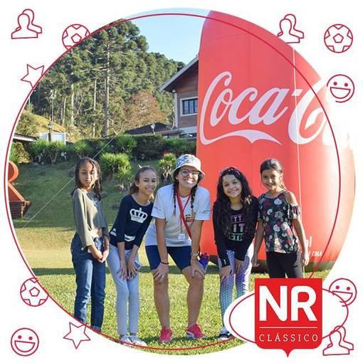 Buy your photos at this event NR2 - Acampamento de Jovens Coca-Cola FEMSA on Fotop