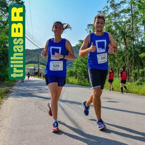 Meia Maratona de Antonio Carlos on Fotop