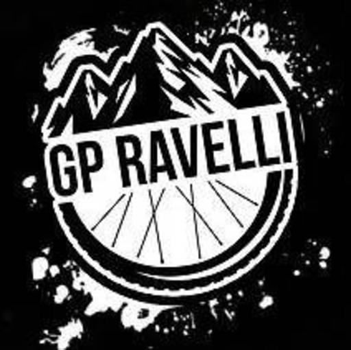 GP Ravelli - Piedade  4° Etapa no Fotop