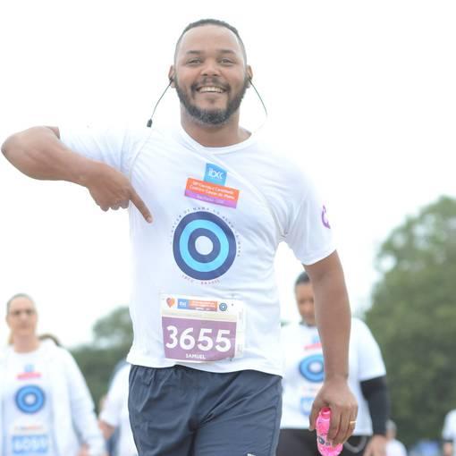 58ª Corrida e Caminhada Contra o Câncer de Mama 2019 no Fotop
